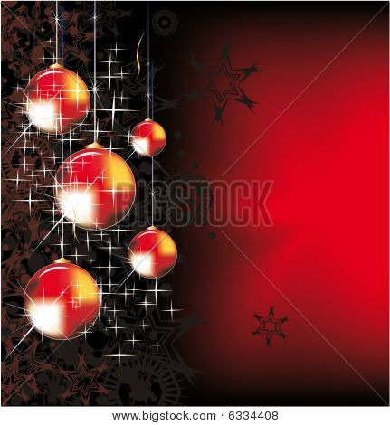 Background For Greeting Cards