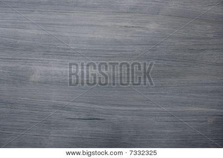 Textura de madeira envelhecida cinza de fundo