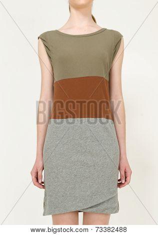 Fashion clothes