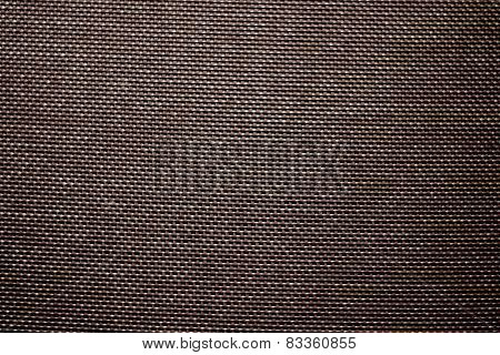 Brown Weave Background