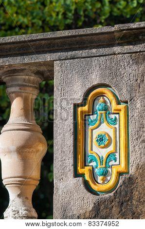 Sicilian Craftsmanship