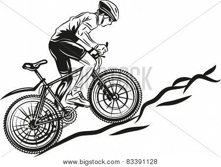 Freebiker