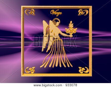 Horoscope, Virgo.