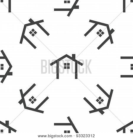 Cottage pattern