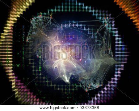 Inner Life Of Network