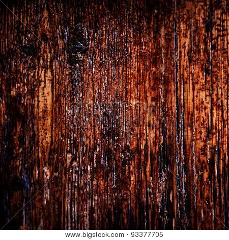 ..high Resolution Wooden Floor Texture. Old Vintage Planked Wood Board Used As Background..