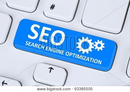 Seo Search Engine Optimization For Websites On The Internet