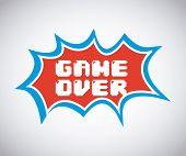 Постер, плакат: gamer icon