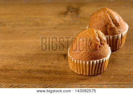 Sugar Sprinkle  Cupcake