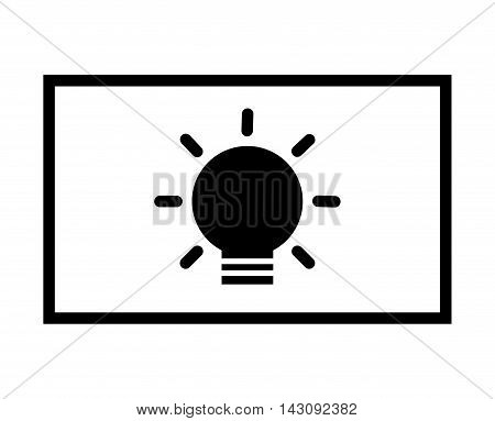 photographic editing isolated icon vector illustration design