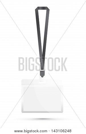 Black Lanyard5 [converted].eps