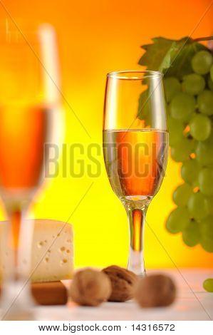 Wine composition 4