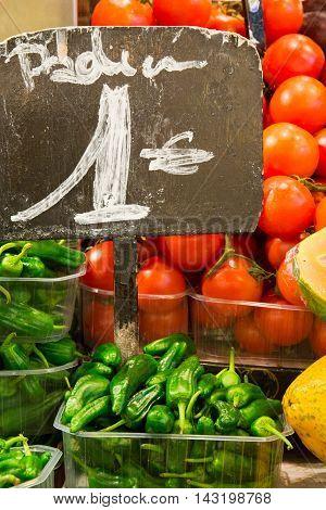 Vegetables. Fresh vegetables. Colorful vegetables background. Healthy vegetables photo