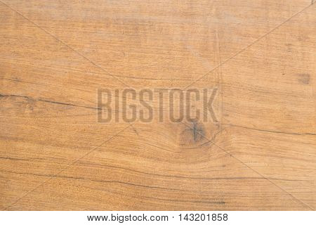 brow wood plank wall board texture background