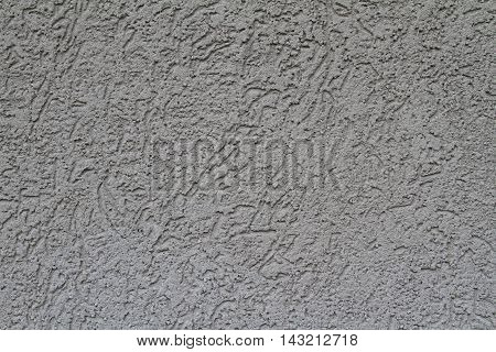 dirty stucco wall grunge grim texture bump map