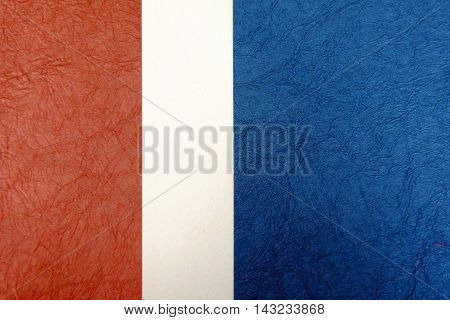 Colour Mulberry paper  for  background or abstract
