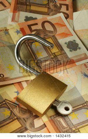 Unlock Euro Wealth 2