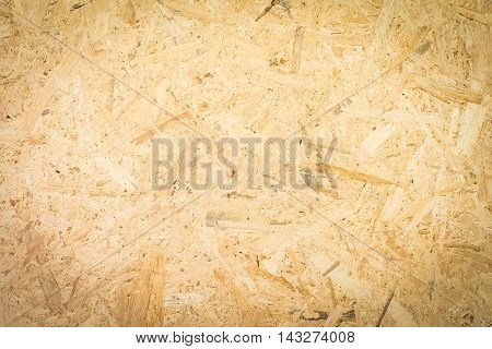 Grungy plywood wooden board for texture background
