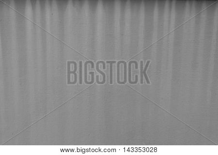 Water stain on wall background , grunge