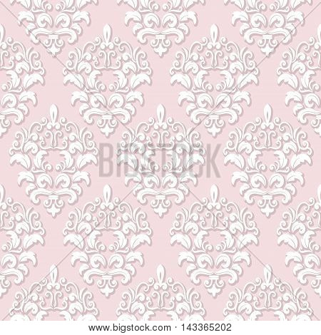 Can be used for wedding or scrapbook design.