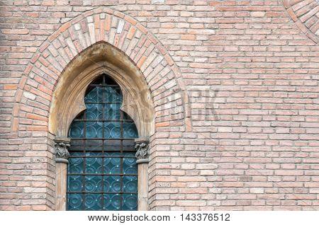 Gothic Element