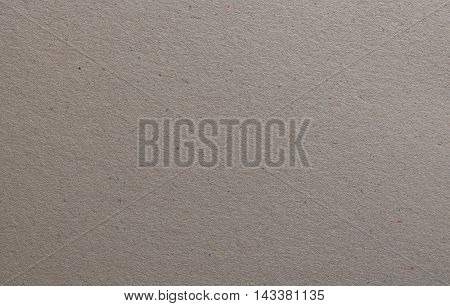 Old paper texture or gray paper background