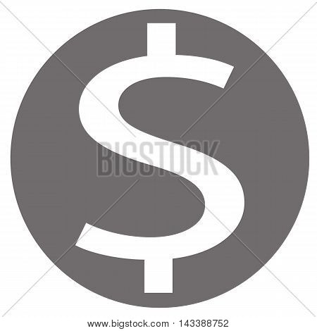 Money icon, dollar icon, money sign icon