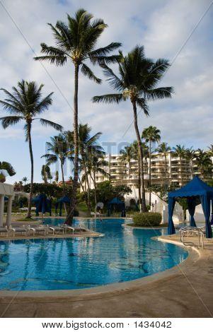 Hotel In Hawaii