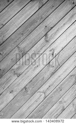 The wood texture with natural pattern background