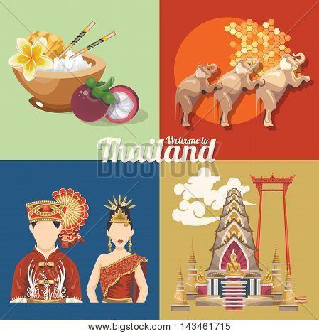 Thailand18