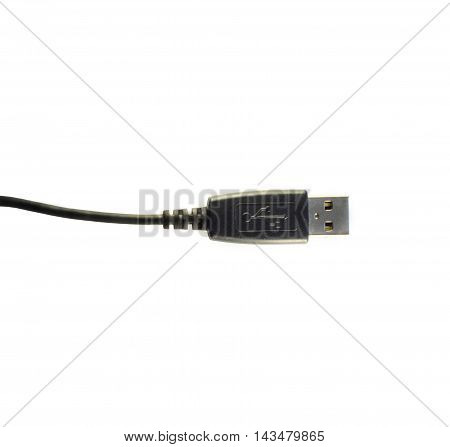 USB cord for computer or laptop, phone