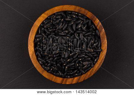 Black Eyed Peas Beans