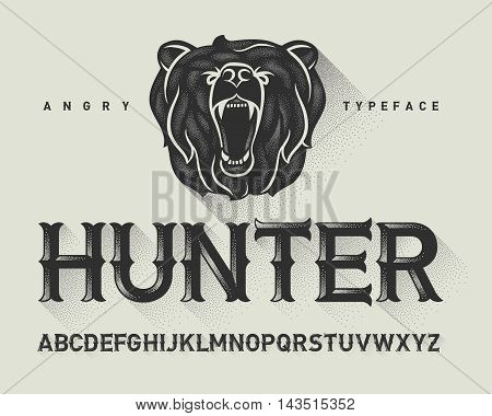 Hunter Typeface 01.eps