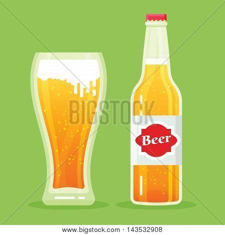 Beer-box-flat