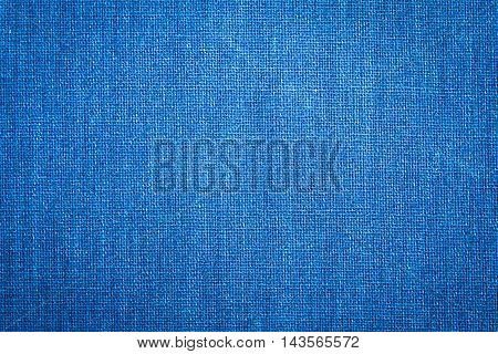 Denim texture or background for you design