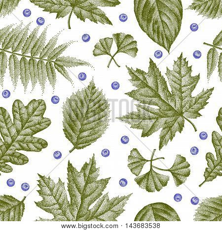 Pattern Etching Leaves_06.eps