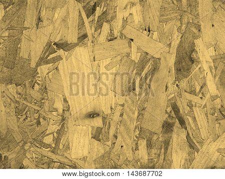 Wood Sepia