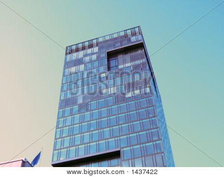 Zagreb Stock Exchange