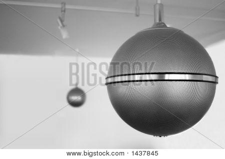 Lounge Sound