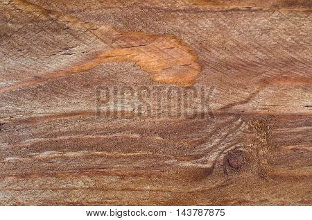 Aged wooden textured background with good detail.