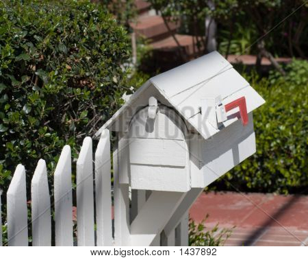 Mailbox 2