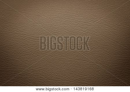 Close up Antique leather and texture background