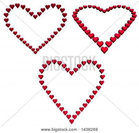 Hearts Heart