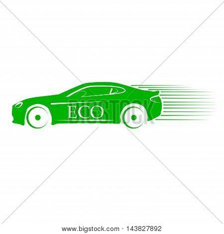 10-car
