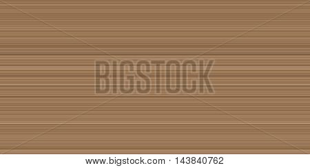 The seamless pattern of artificial imitation of the wood.Dark brown.