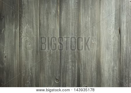 old wooden background surface texture