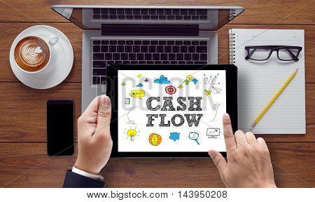 Cash Flow