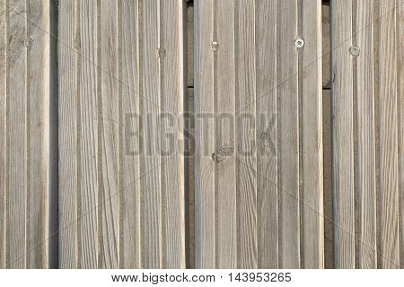 a Wood brown plank texture for background