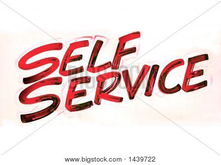 Selfservice5
