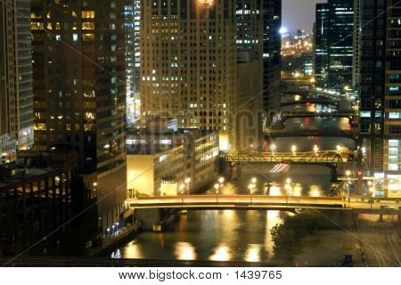 Chicago Lights